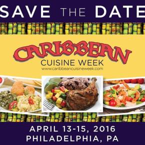 12th Annual Caribbean Cuisine Week Features Philadelphia Restaurants