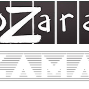 Chef Zama's Omakase Fish Box, Rare Japanese Fish, Available at Zama and CoZara