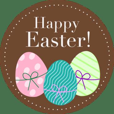 Easter Brunch in Philadelphia