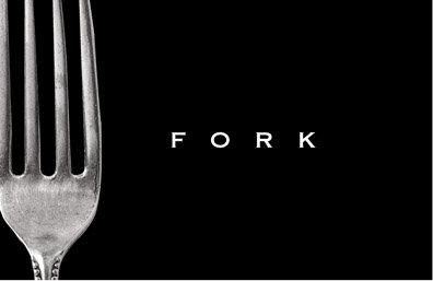 Fork Restaurant Old City Philadelphia