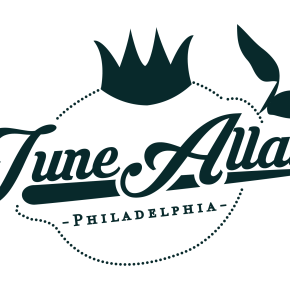 Introducing June Allan: An Authentic Lowcountry Catering Company Bringing Quality Family-Style Southern Fare to Philadelphia