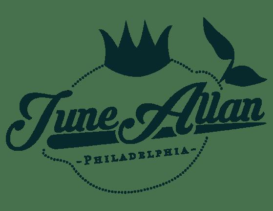 June Allan Catering Philadelphia