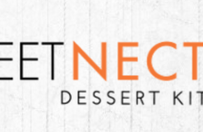 Sweet Nectar Dessert Kitchen Opens in Art Museum Area