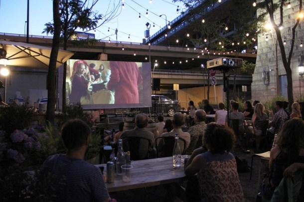 Movie-Night-Fringe-Arts