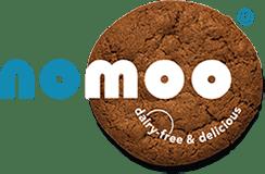 Nomoo Cookie Company