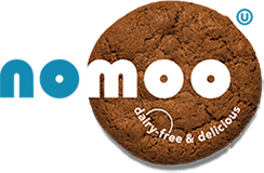EAT THIS: Nomoo Cookie Company Spring Sweets Box