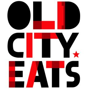 Old City Eats at 32 Old City Restaurants Every Thursday Night through August 25, 2016