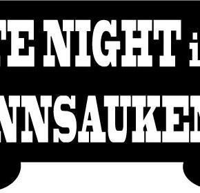 Pennsauken Food Truck Events in August and September