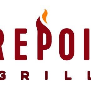 Firepoint® Grill Opens This Thursday in Newtown Square, PA