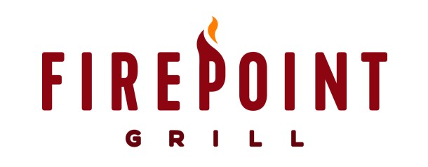 Firepoint Grill Newtown Square