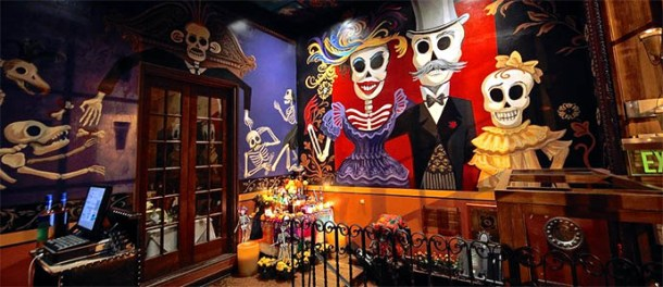 Tequilas Philly