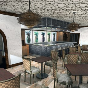 Lansdale's Stove & Tap Team Opening Two New Restaurants in Exton, PA