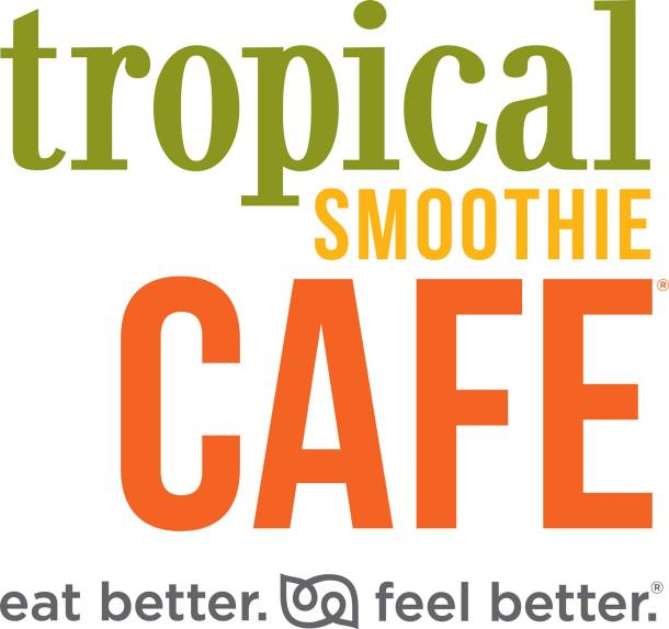 Tropical Smoothie Cafe in Paoli, PA
