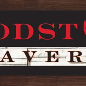 Woodstone Tavern Now Open in Magnolia, NJ