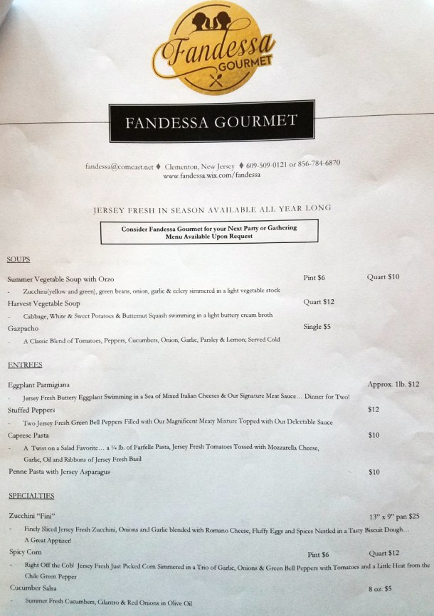 fandessa-gourmet-to-go-savory-menu