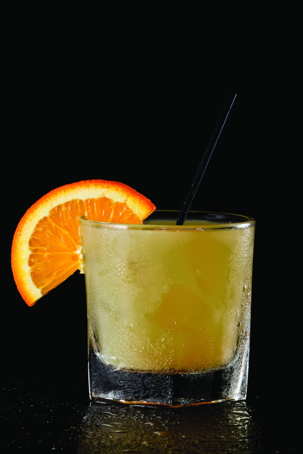 frenchgingersnapcocktail