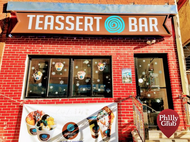 teassert-bar-10th-street-philadelphia
