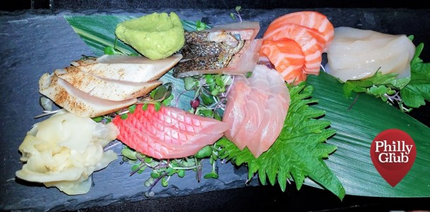 umai-umai-sashimi