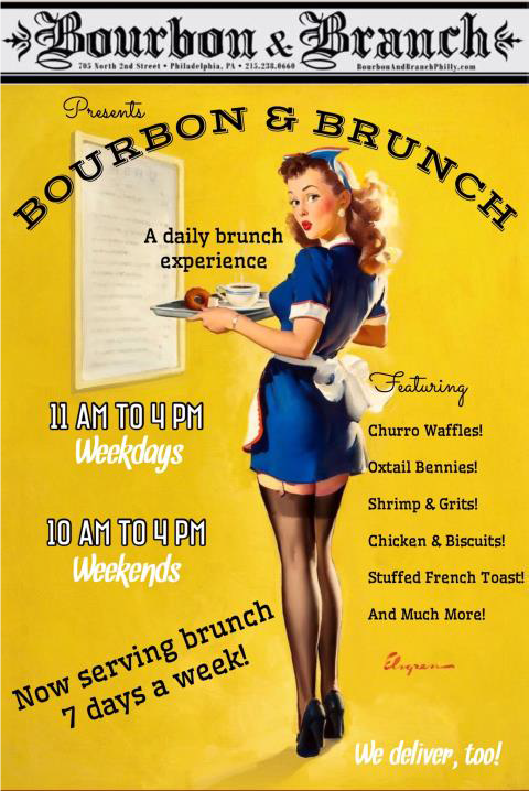 bourbon-branch-brunch