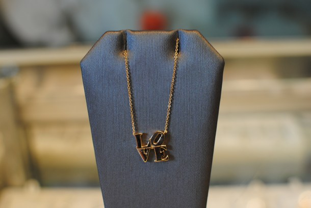 philly-love-necklace-from-sermania-jewelry