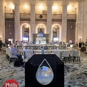 You Should Visit Aqimero at the Ritz-Carlton, Philadelphia