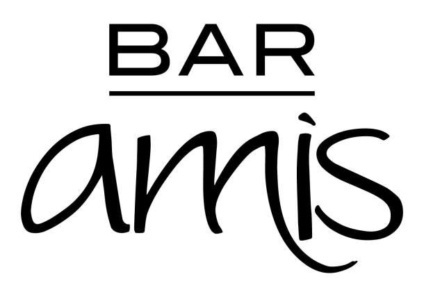 Bar Amis Philadelphia