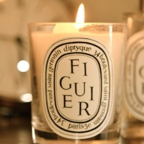 Autograph Brasserie to Host Food & Scent Pairing Event with diptyque