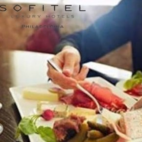 Sofitel Philadelphia's Annual Wine Days Return