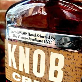 The Vintage Syndicate Host Hurricane Relief During Whiskey Release Week