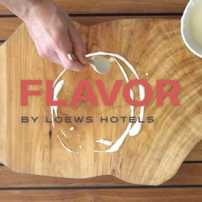 Loews Philadelphia Hotel Launches Hyper-Local Culinary Partnerships