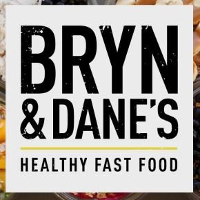 Bryn+Dane's Opens in Malvern PA