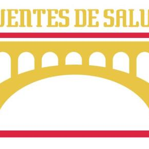 Le Virtu Hosting Dinner For Puentes de Salud on August 29