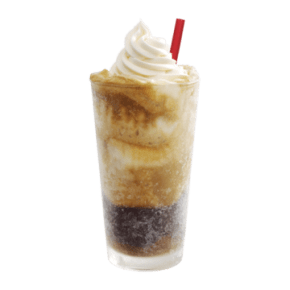 The Ritz-Carlton Philadelphia Celebrates National Root Beer Float Day