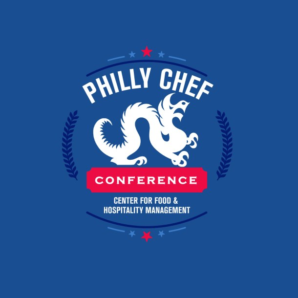 Philly Chef Conference 2019