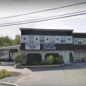 Iconic Steak 38 Restaurant Still Sizzles in Cherry Hill