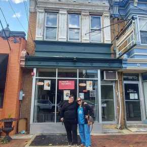 Chef Dane DeMarco to Open Burgertime in Audubon, NJ