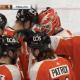 Flyers Win SO