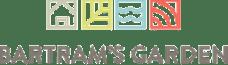 bartrams logo 2016