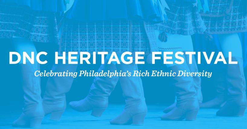 2-EthnicDemsHeritageFestival_Meta