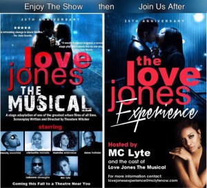kimmelcenter.org/pdp-pages/201617/rentals/love-jones-the-musical/