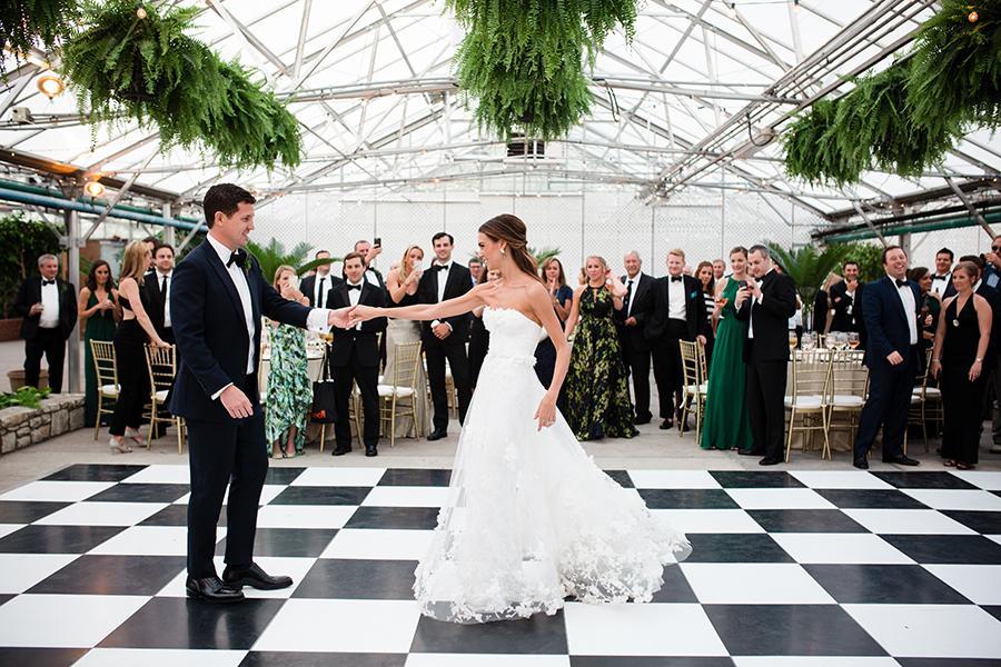 Philadelphia Wedding Photographers We Love