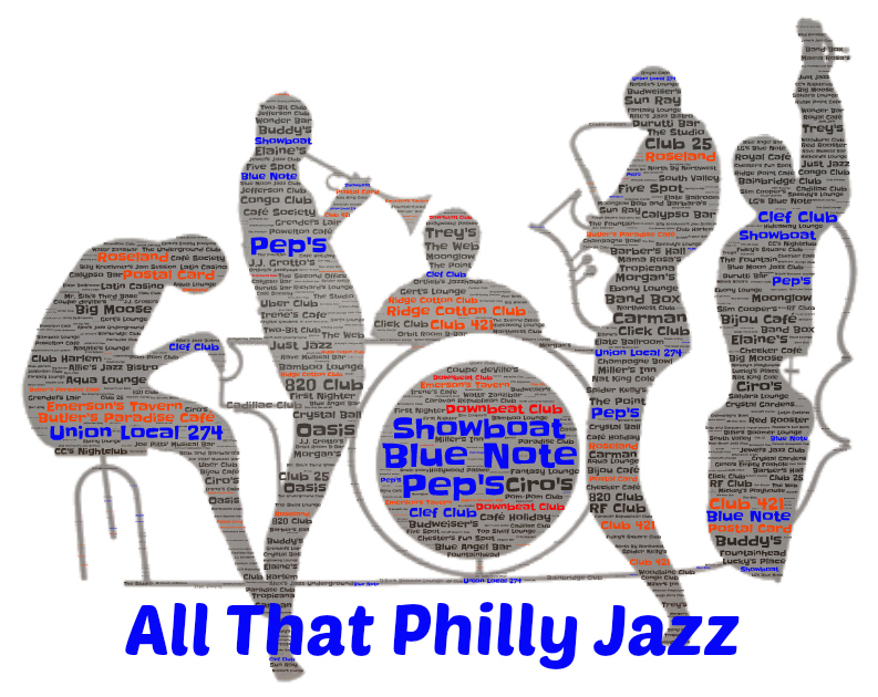 //phillyjazz.us