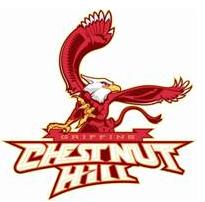 Chestnut Hill