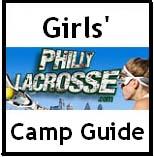 Girls-Camp-Guide