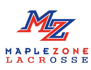 Maple Zone