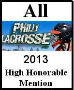 all phillylacrosse hhm
