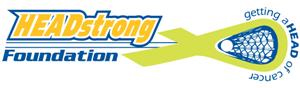 HEADstrong-Foundation-logo