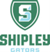 Shipley Gators