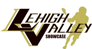 Lehigh valley Showcase