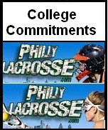 College-commitments4214